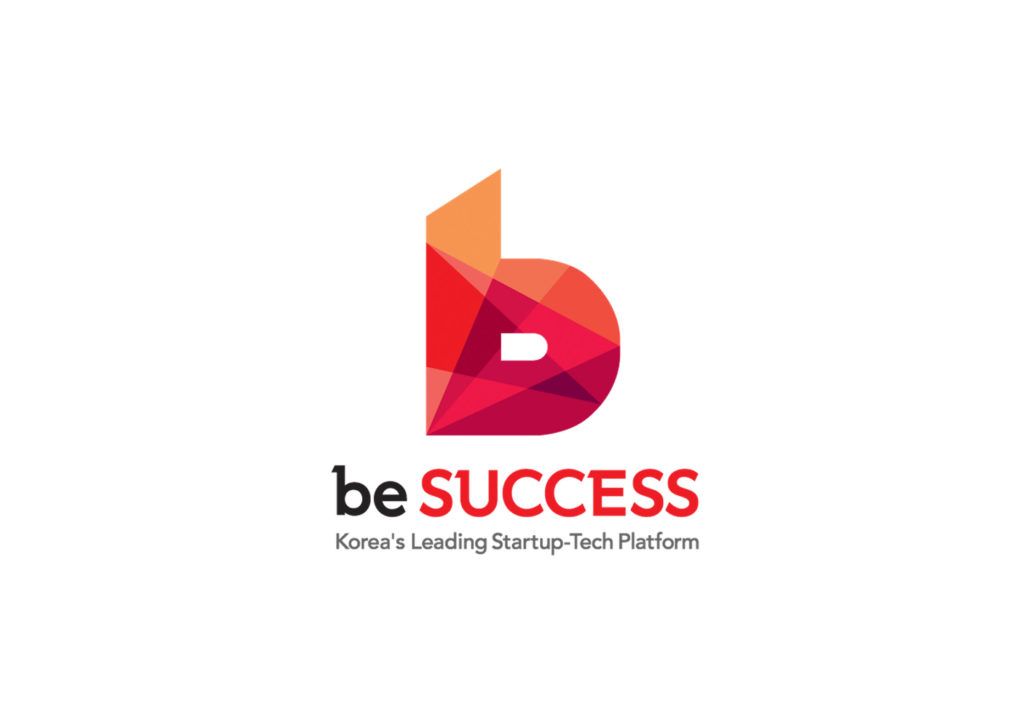 beSUCCESS Korea